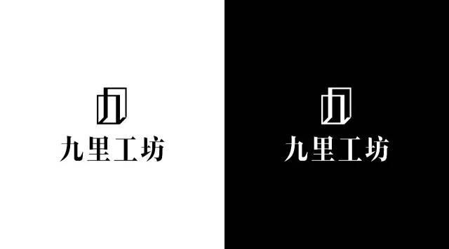 教你设计摄影工作室logo