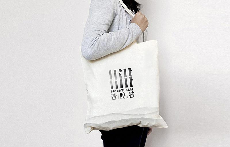 手提袋设计