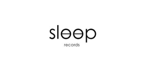 Sleep Records标志