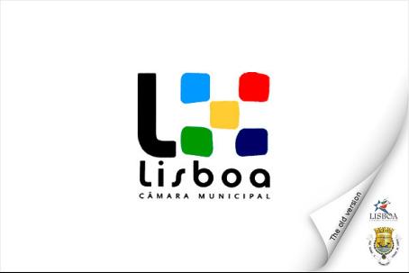 葡萄牙里斯本(Lisbon)LOGO